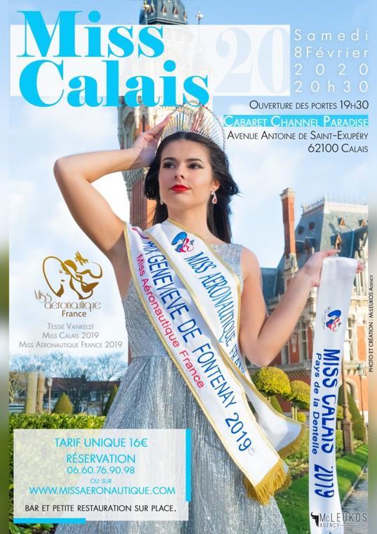 miss calais 2020 channel paradise 8 février.jpg