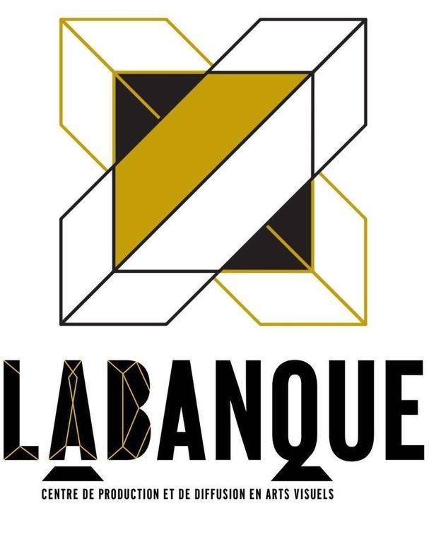 Labanque2.jpg