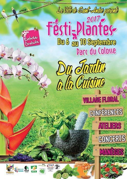 affiche_festiplantes-fe591.jpg