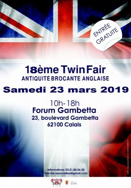 18eme Twin-Fair 23 mars.jpg