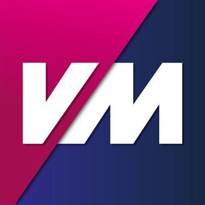 logo VM_compressed.jpg