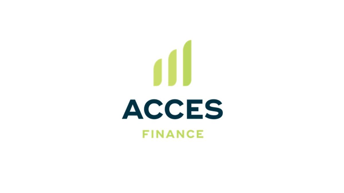 ACCES FINANCE.jpg