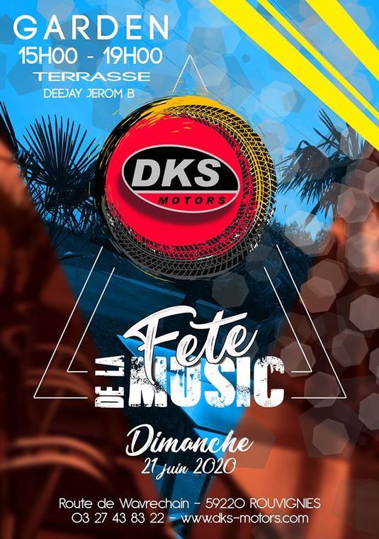 fete-music-garden-dks-motors.jpg