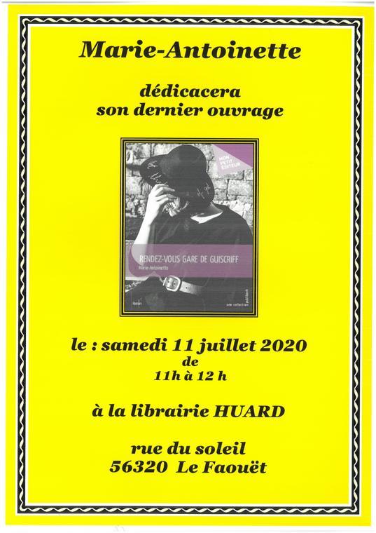 Dedicace_LeFaouet_Juillet2020.jpg