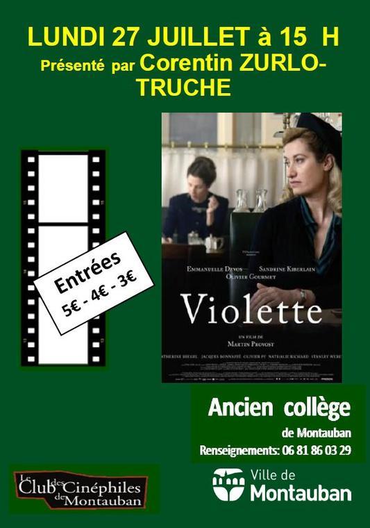 27.07.2020 Violette.JPG