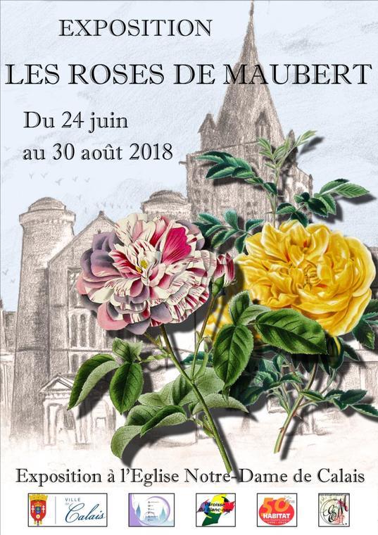 exposition les Roses de Maubert 24 juin au 30 aout.jpg