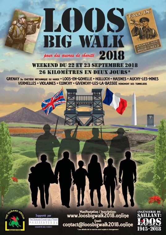 Loos Big Walk 2018.jpg