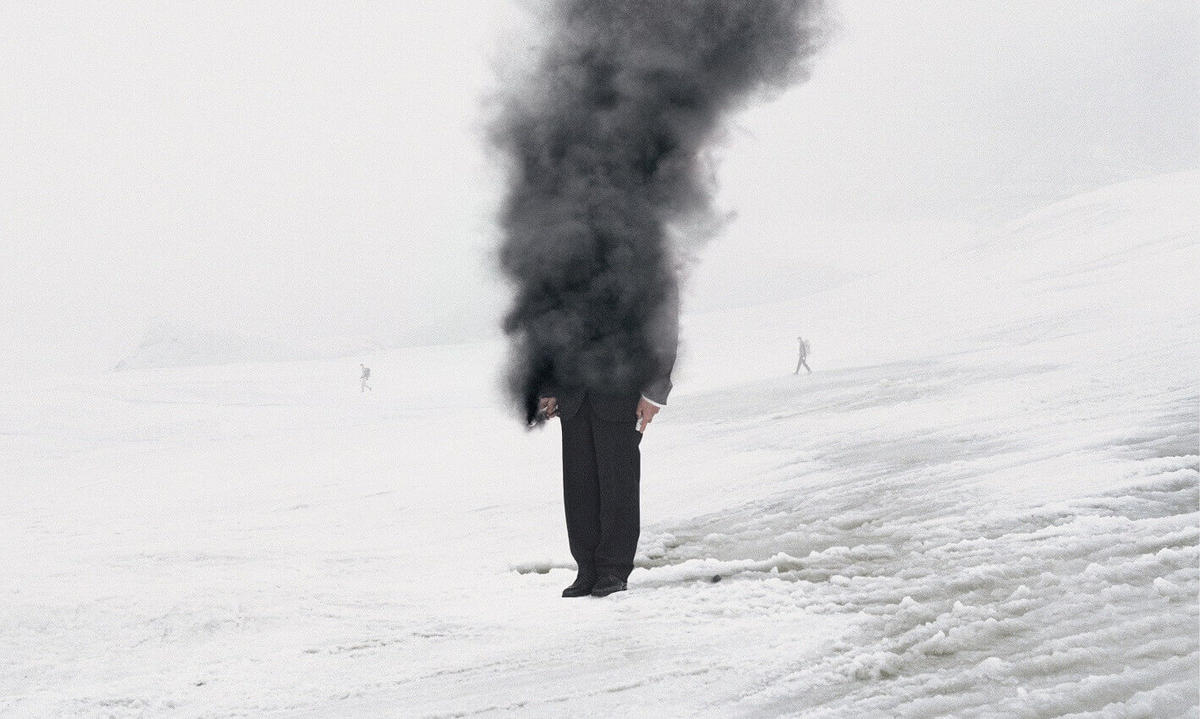Andrea-Galvani-┬®-The-Intelligence-of-Evil-5_2007-HD-1418x850.jpg