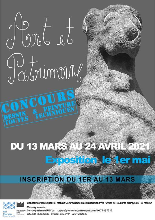 Concours_Artistique_Patrimoine_Affiche.jpg