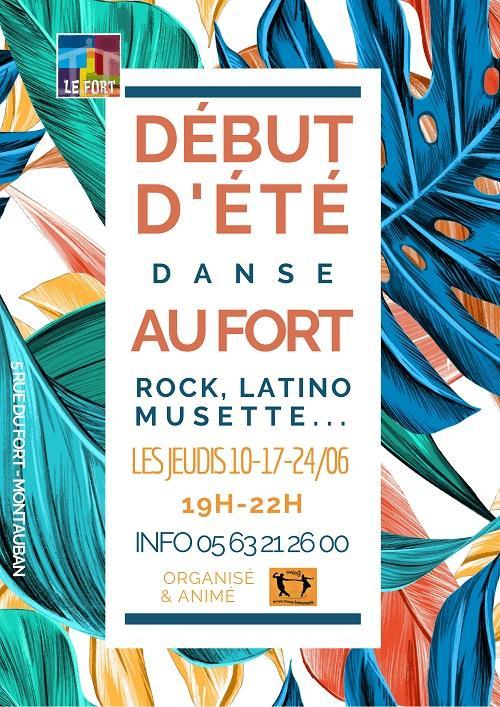 10 17 24.06 Danse au Fort.jpg