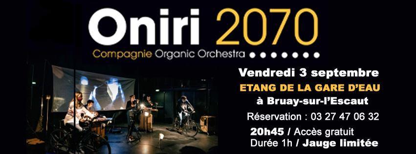 oniri-2070-bruay-sur-escut.jpeg
