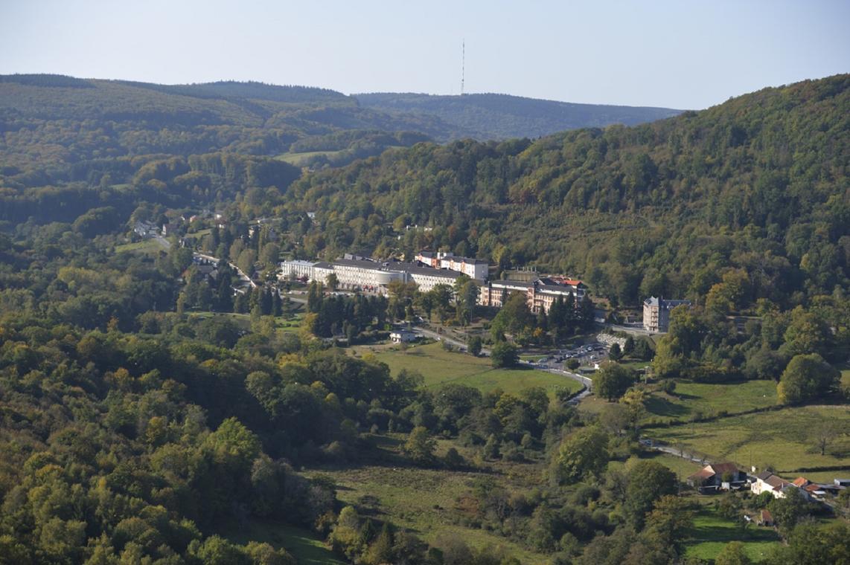 VTT-Monts de Gueret-circuit25.jpeg