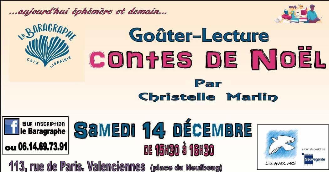 14dec-gouter-lecture-baragraphe.jpg