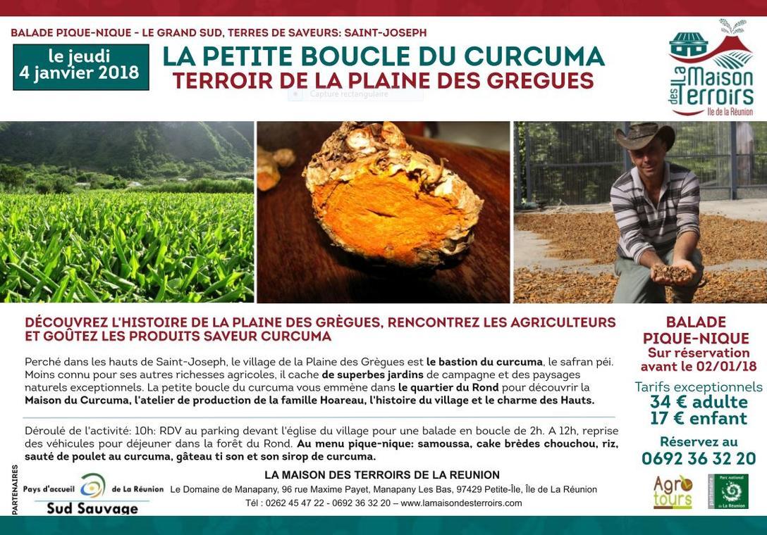 plaine_des_gregues.JPG