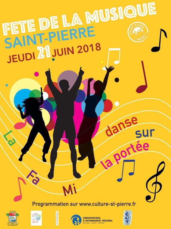 fête de la musique 2018 à saint pierre.jpg