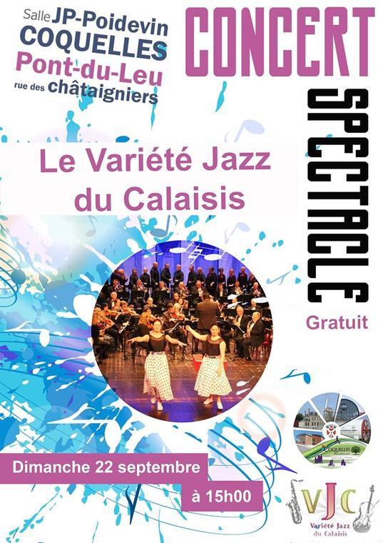 Concert spectacle du Variété jazz coquelles.jpg