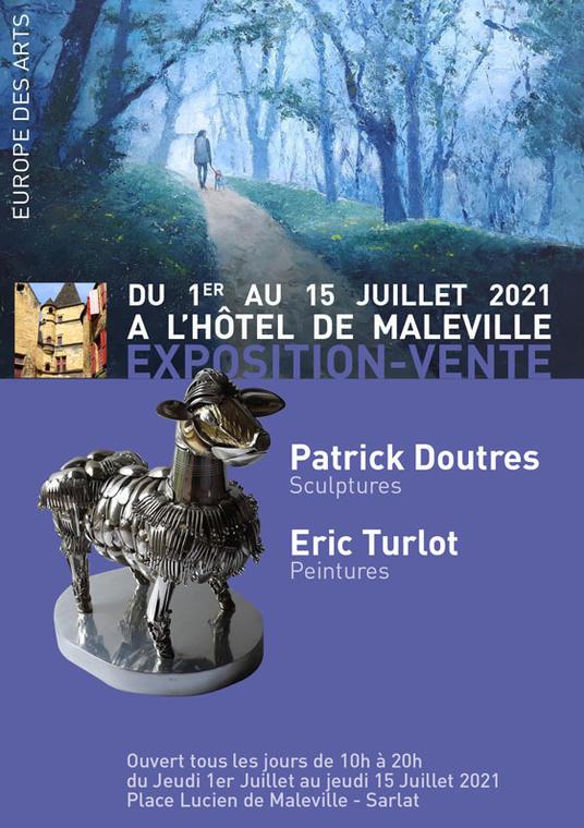 Doutres-Turlot.jpg