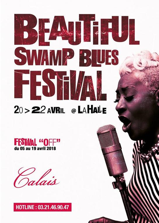 beautiful swamp blues festival du 20 au 22 avril.jpg