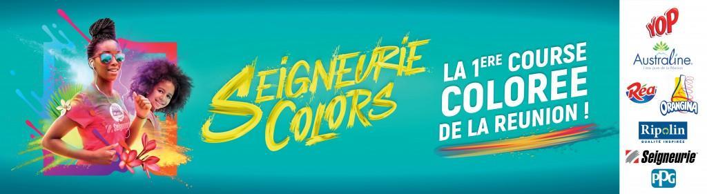 affiche seigneurie colors.jpg