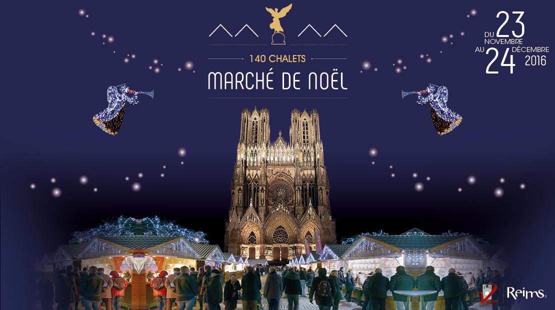 Marche_de_noel_reims_2016.jpg