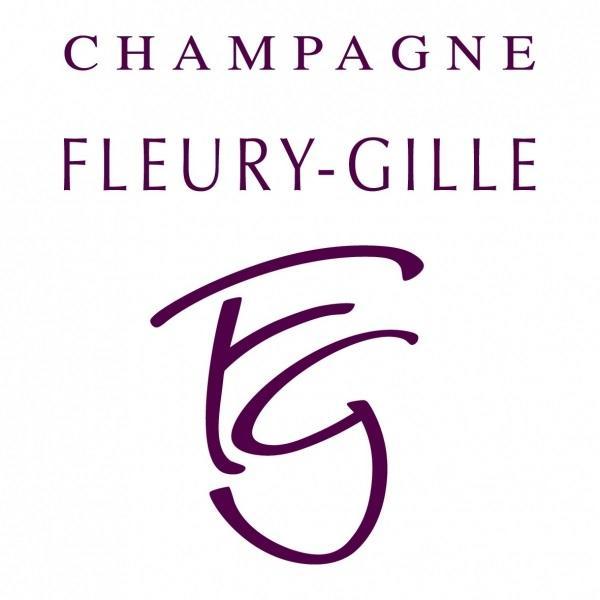 Fleury Gilles jpeg.jpg