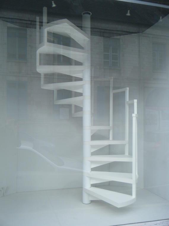 Escalier colimaçon (002).jpg