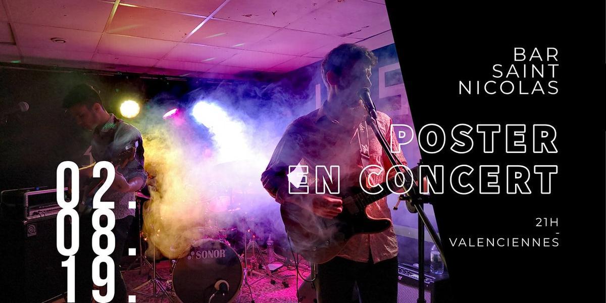 poster-en-concert-saint-nicolas-valenciennes.jpg