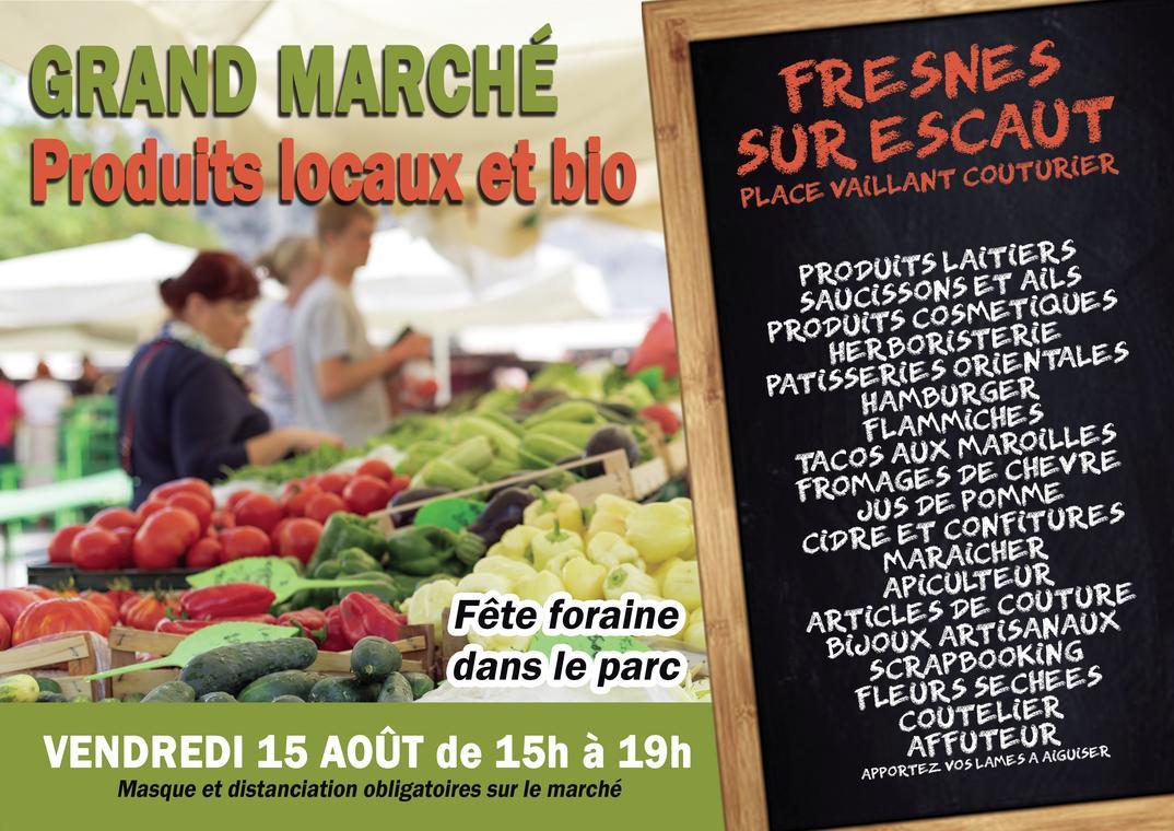 Affiche Marche bio 15 aout 2020 (2).jpg