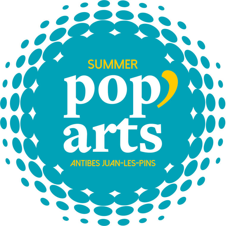 logo_pop_arts-1.jpg