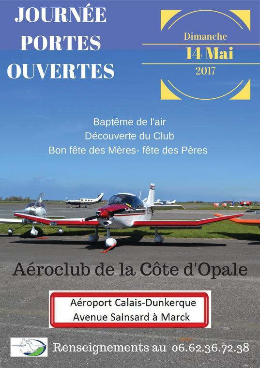 Aéroclub de la côte d'Opale-2.jpg