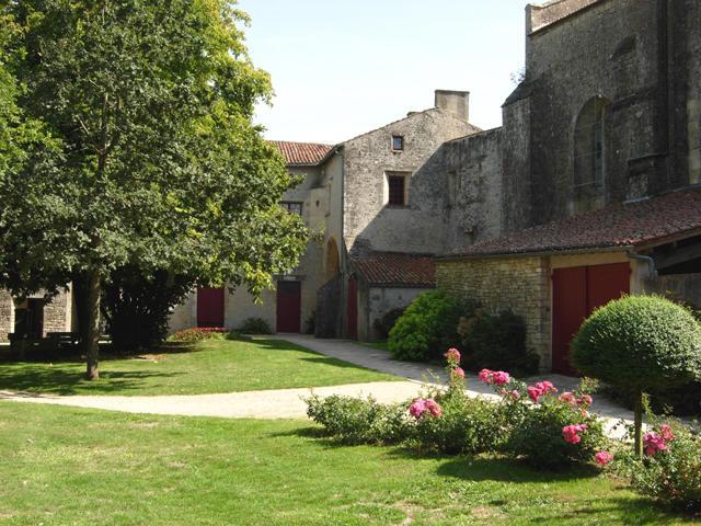 Les étangs - Foussais-Payré.jpg
