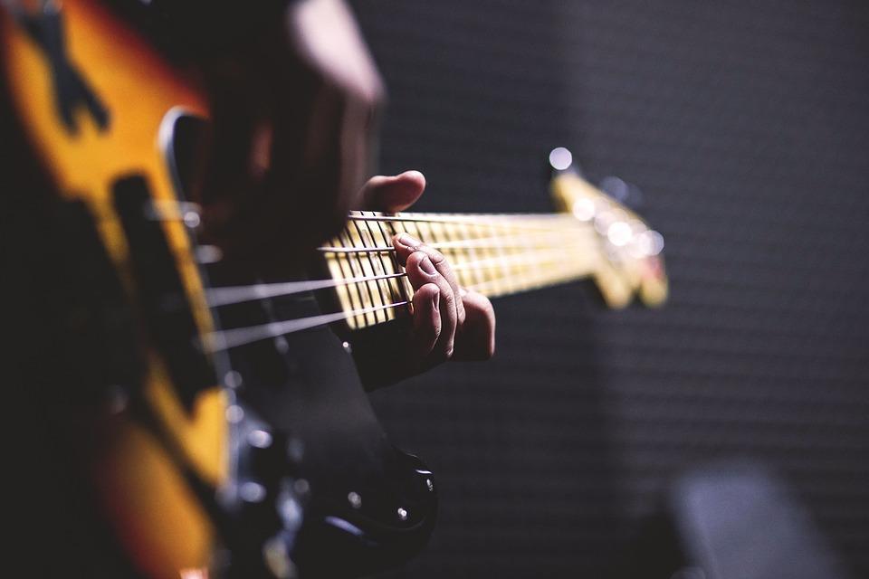 bass-guitar-1841186_960_720.jpg
