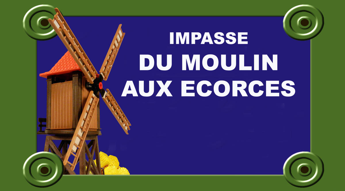 douvrin    plaque-de-rue_moulinecorces_45x25.jpg