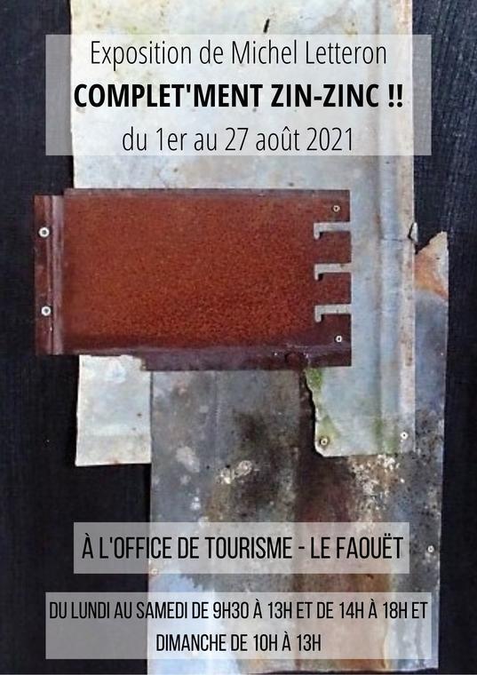 Exposition Michel Letteron - Affiche.jpg