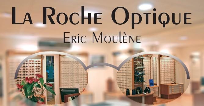 Roche optique.jpg
