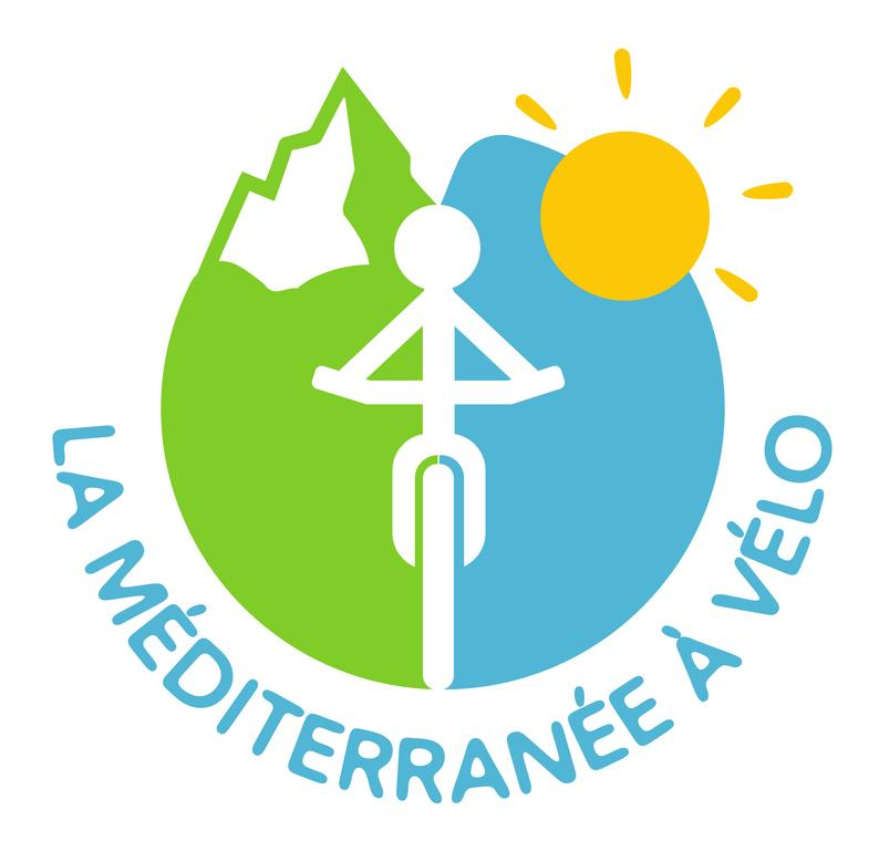 Logo_LaMediterraneeAvelo_EuroVelo8.jpg