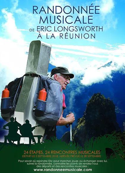 affiche randonnée musicale avec Eric Longsworth 2018.jpg