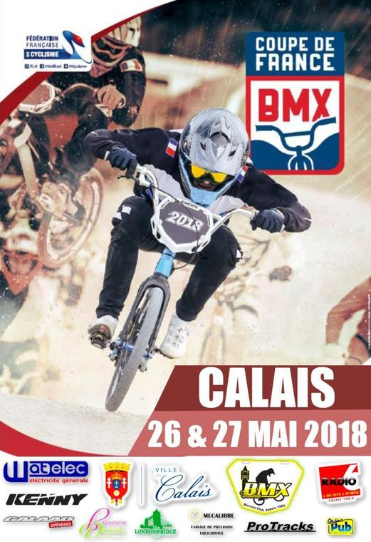 coupe de france bmx 26 et 27 mai.jpg