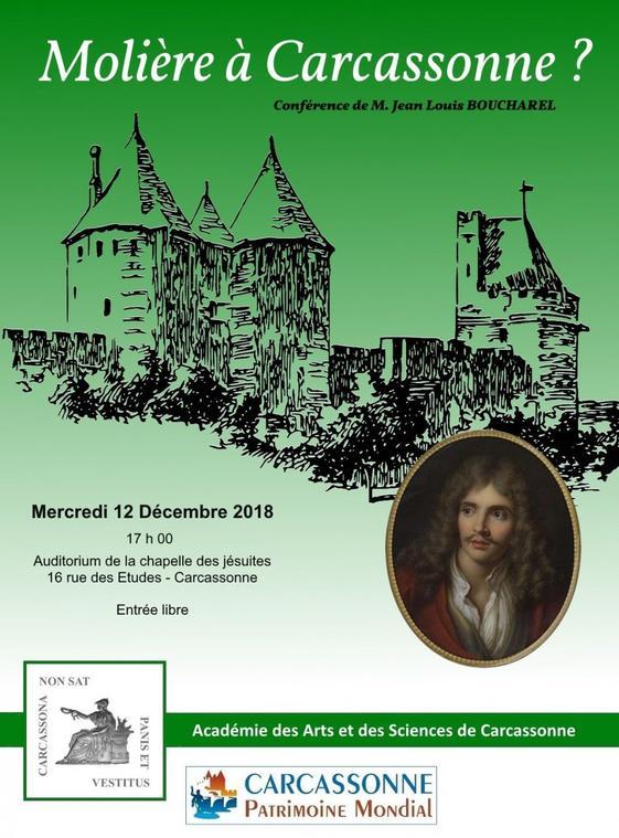 Molière Carcassonne.jpg