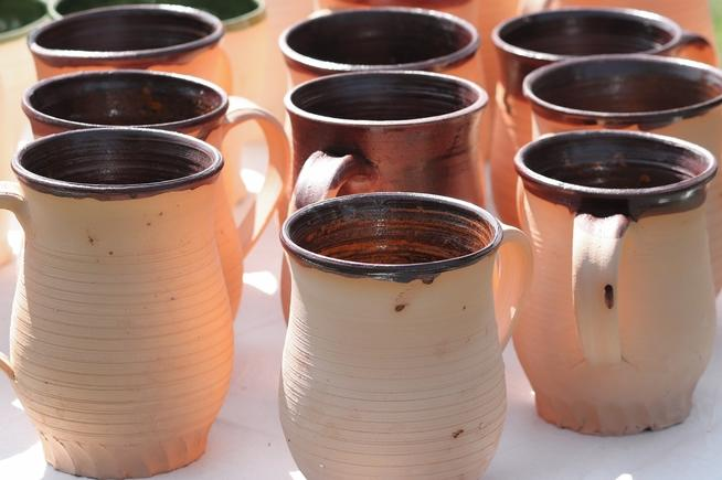 ceramic-mug-4797733_1920.jpg
