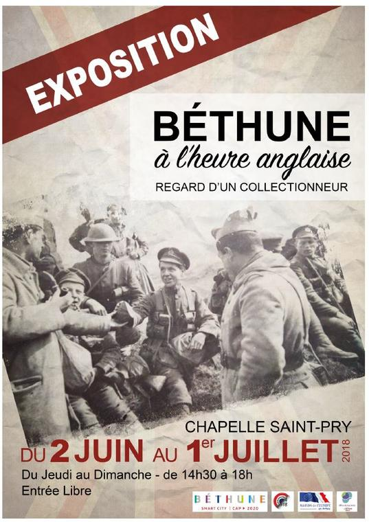affiche_bethune_heure_anglaise_47186.jpg