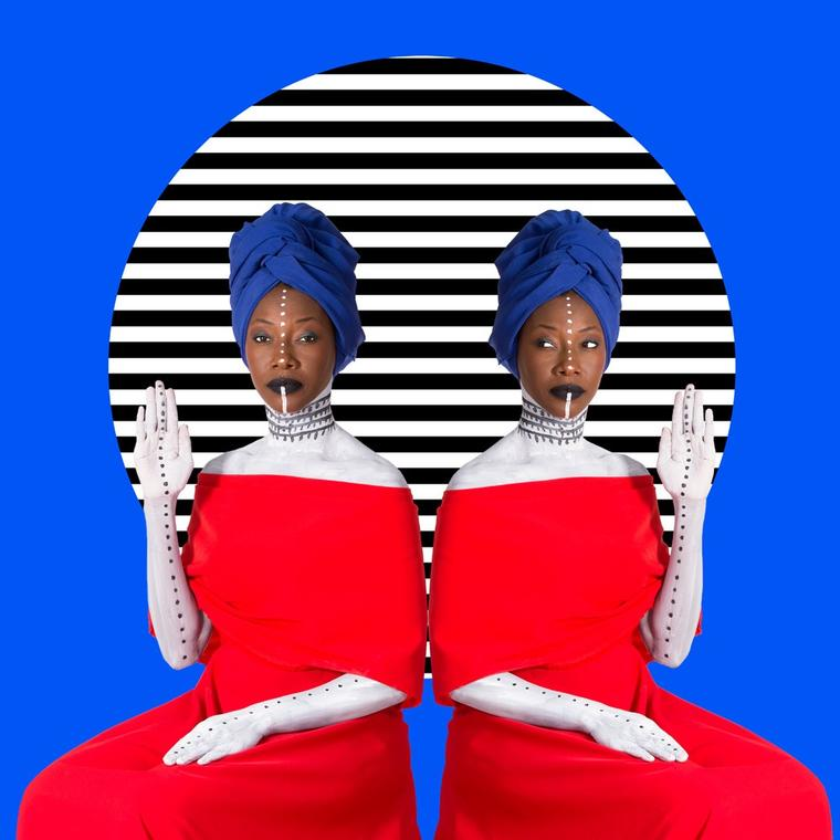 Fatoumata Diawara + Jour.jpg