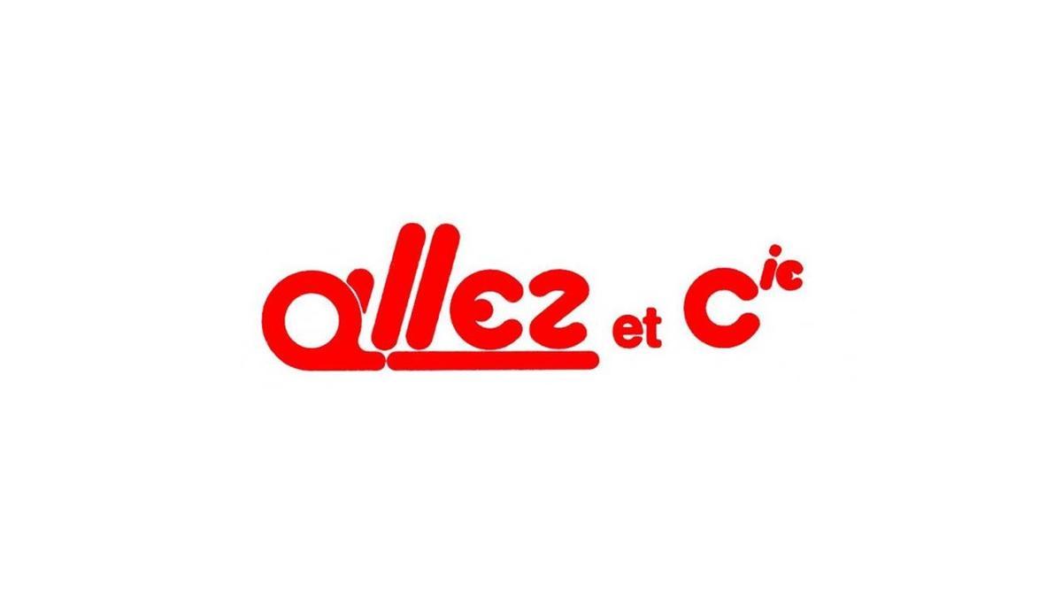 ALLEZ & CIE.jpg