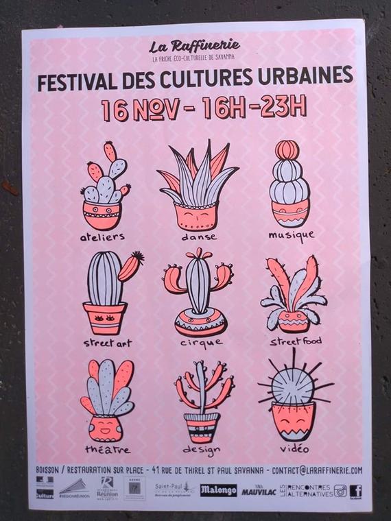 affiche festival des cultures urbaines 2019.jpg