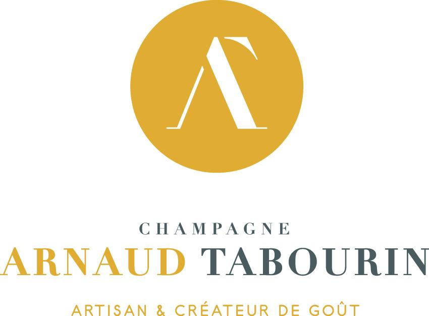 Champagne Arnaud Tabourin.jpg
