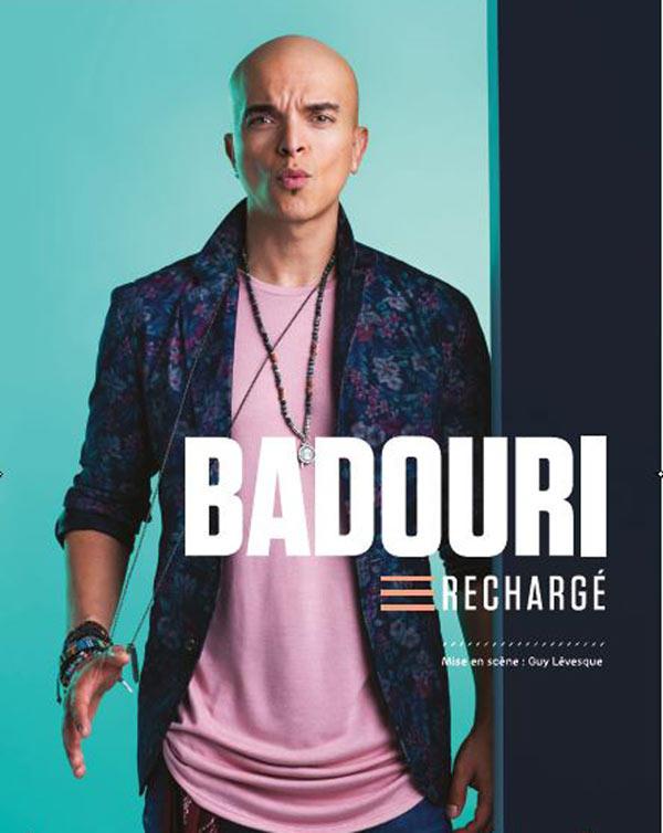 BADOURI.jpg