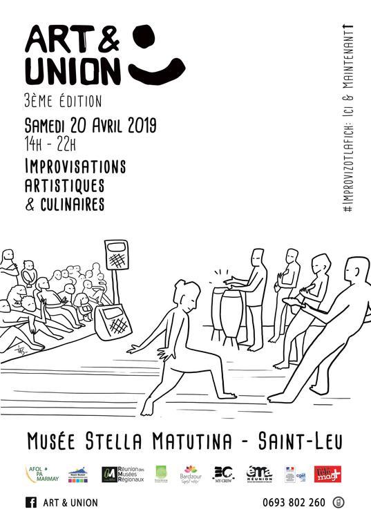 festival art et union 2019.jpg