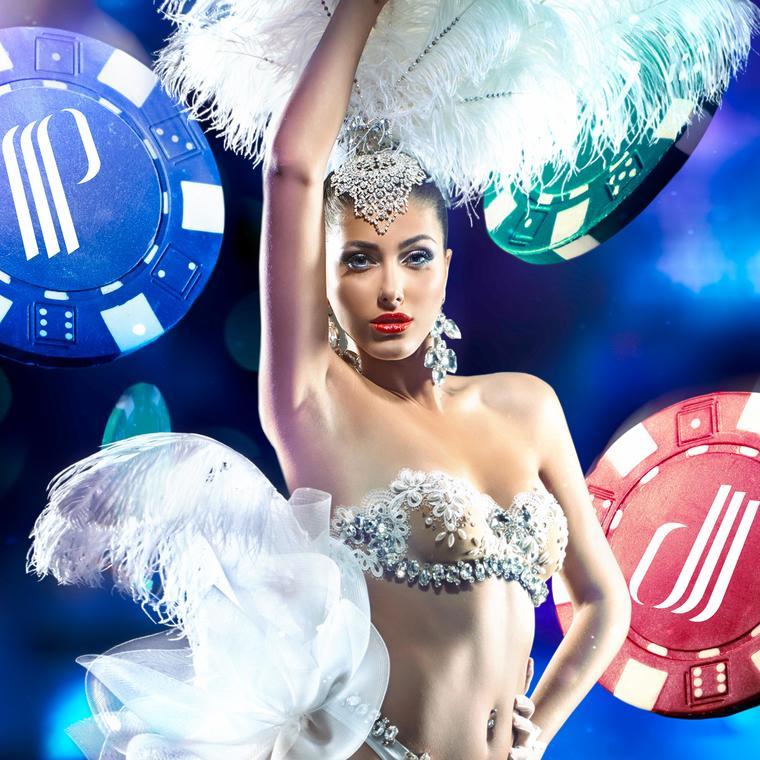Spectacle_cabaret_Casino_La_Roche_Posay.jpg