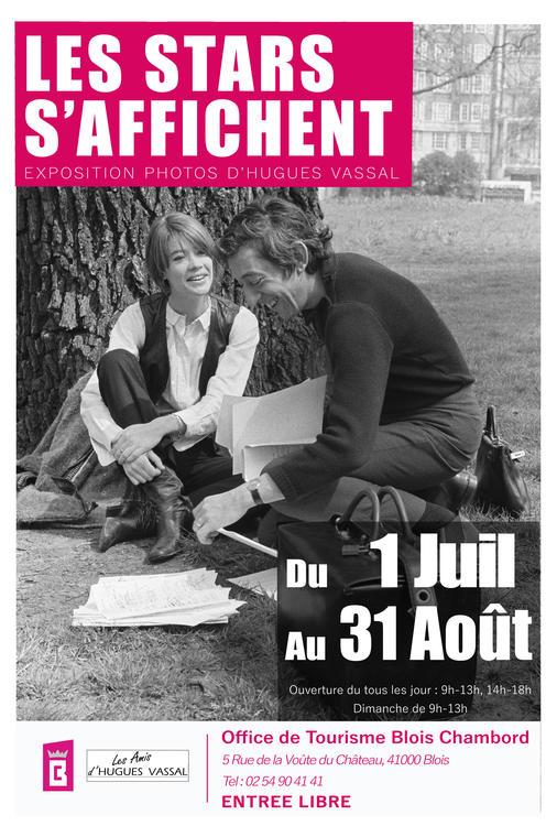 Affiche expo DIDS Of de T Blois 2021 001.jpg