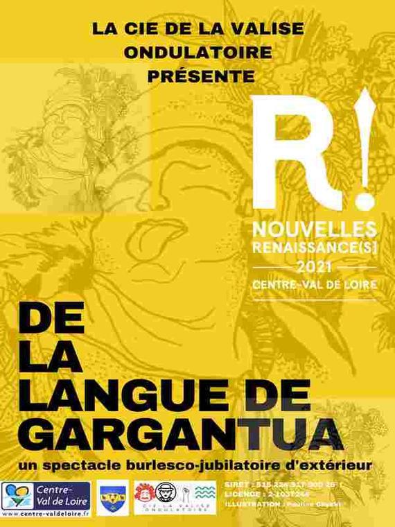 Affiche-de-la-langue-de-Gargantua.jpg